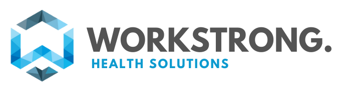 WORKSTRONG Health Solutions